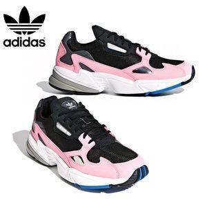 Adidas Falcon Women's Size 7.5